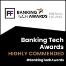 Banking Tech Awards