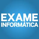 Prémios Exame Informática