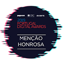 Portugal Digital Awards